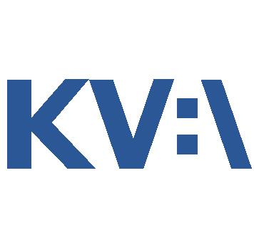 kv.by